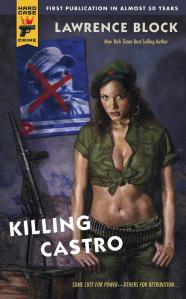 KillingCastro